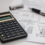 年収400万一人暮らしで年間150万円貯めた家計簿公開!