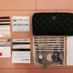 シンプリストのお財布の中身とこだわりを公開!