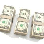 現在の目標は、35歳までに3000万円の貯蓄を達成すること