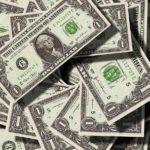 30代前半でも年収1000万円は意外と簡単に達成できる