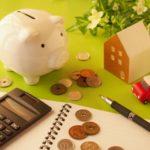 2020年より本格的に夫も貯蓄開始!ゼロからいきなり年間120万円を目指します