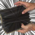 貯金0円のあなた!まずは今日から1年かけて100万円を貯めてみませんか?