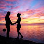 [結婚相手の条件]私が今の夫を生涯の伴侶として選んだ一番の理由