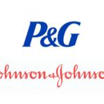 米国王道株の凄さと頼りがいを実感!P&GとJ&Jを5年保有した結果