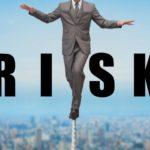 我が家は夫が労働、妻が節約と資産運用の合わせ技でリスク分散させてます