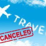 旅行がキャンセルになり30万円戻ってきた・・・何に使うべきか