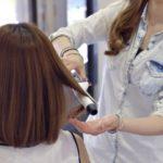 美容院は楽天ビューティーで予約して一生お金を使わずに髪を切ろう