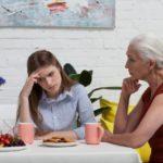 働くことが美徳と考える義両親とFIRE嫁はどのように付き合うべきか