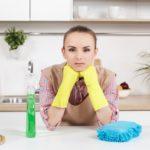 [NOT労働力の搾取]私が家庭内家事労働の対価を明確に金額で示す理由