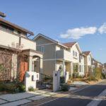 持ち家が資産になりにくい理由は投資用物件とは反対のものを求めるから